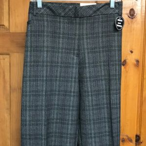 NWT- Dress Barn Pants